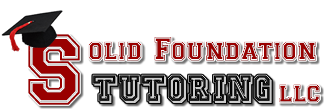 Solid Foundation Tutoring - Northern Virginia